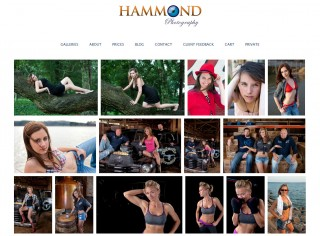 site-hammond